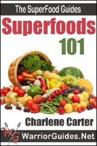 Superfoods 101
