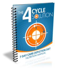 The 4 Cycle Fat Loss Solution Review